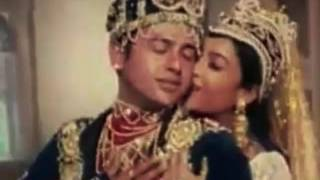 amar premer tajmahal song by premer tajmahal movie - riaj & shabnur