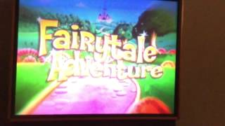 Opening To Max & Ruby: Afternoons With Max & Ruby 2006 DVD