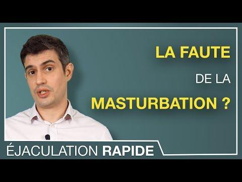 Xxx Mp4 Durer Plus Longtemps La Faute De La Masturbation 3gp Sex