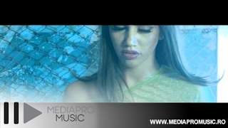 Adrian Sina Feat Diana Hetea - Back To Me (official video)