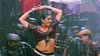 Tamil Movie Song - Makkasai Makksai..