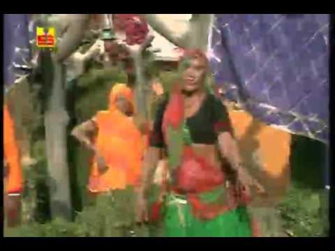 Xxx Mp4 Hira Rani Bhoj Bagdawat Part 1 Best Rajasthani Kahta By Chhoti Gujri 3gp Sex