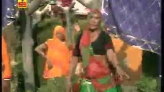 Hira Rani Bhoj Bagdawat Part 1 || Best rajasthani Kahta || By Chhoti Gujri