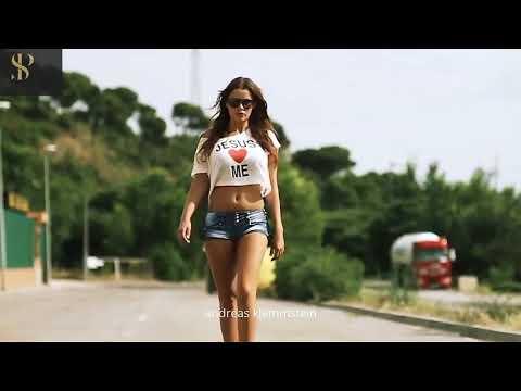 Xxx Mp4 Fake Girl Hot Song 2018 Porn Hot Song Hollywood Song Full Video Preet Seyalkotiya Film 3gp Sex