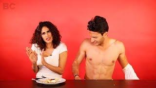 OVERDOSED - Ya Takol Ya Telbs with Mohamed Farag