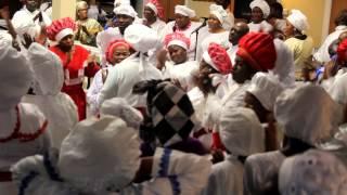 Oke Igbala Revival Part2 10-5-12