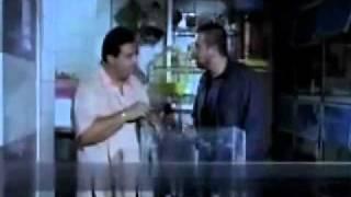cenema1 - فيلم فاصل ونعود  ج2 - كريم عبدالعزيز