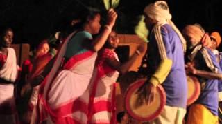Night of Theatre 7 (4/5) - Korom Naach