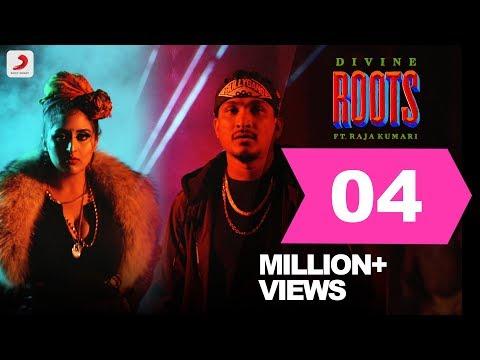 Xxx Mp4 Roots DIVINE Ft Raja Kumari Latest Hip Hop Song 2018 3gp Sex