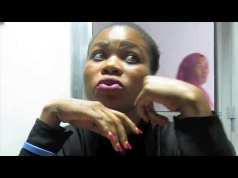Xxx Mp4 VIDEO ADAI KUZAA NA DIAMOND GPL 3gp Sex