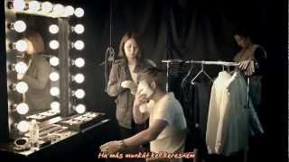 Se7en - When I Can't Sing / hun sub/ magyar felirat