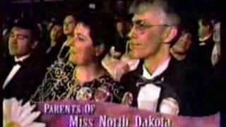 Miss USA 1996- Interview Competition 2 of 2