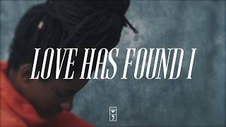 Jah9 - Love Has Found I | Official Audio