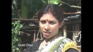 New Bengali Song | Chele Dharo Go Khopar Baap | Swapna Chakraborty | Gold Disc