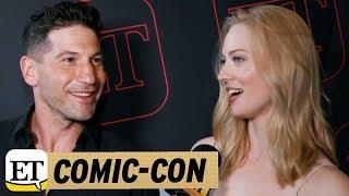 Comic-Con 2017: