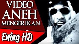 5 Video Aneh yang Sulit Dijelaskan - Part 5   #MalamJumat - Eps. 68