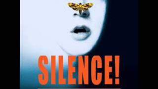 Silence! the Musical-I'd F*ck Me