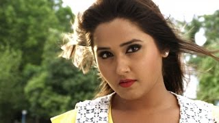 Sorry Sorry   Pawan Singh, Kajal Raghwani   Bhojpuriya Raja   Hot Song