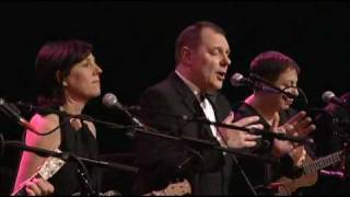The Ukulele Orchestra of Great Britain -