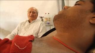 Lajpatrai Mehra Neurotherapy ( Suryamaal Ashram)