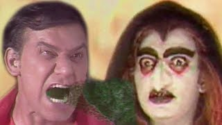 Shaktimaan Hindi – Best Kids Tv Series - Full Episode 204 - शक्तिमान - एपिसोड २०४