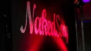 Terugblik Naked Song Festival 2013