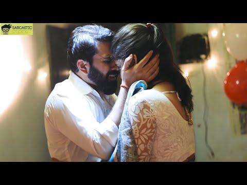 Xxx Mp4 Husband And Wife Relationship The Anniversary Gift Hindi Short Film Sarcastic Studio 3gp Sex