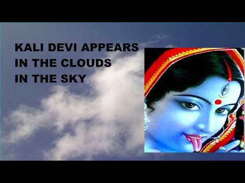 Xxx Mp4 SHIVA PARVATI APPEARING IN SKY 3gp Sex
