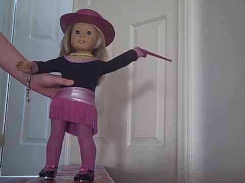 Xxx Mp4 CourtneyTDI098765432 S Official American Girl Doll Fashion Show 3gp Sex