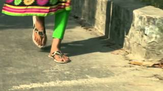 New bangla hit song 2016