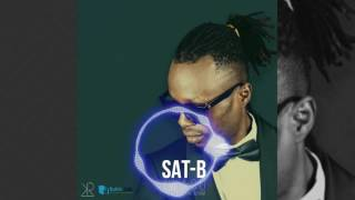 Sat-B - Iwacu [IWACU] (Prod. Pacento)