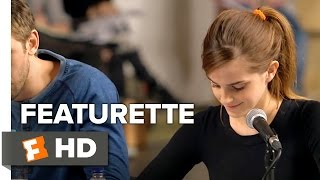 Beauty and the Beast Featurette - Sneak Peek (2017) - Emma Watson Movie