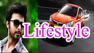 Afran Nisho Income, House, Cars, Wife, Net worth & Luxurious Life style