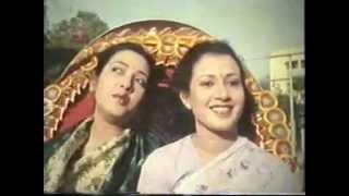 শঙ্খনীল কারাগার(Shonkhonil Karagar)-Part-2