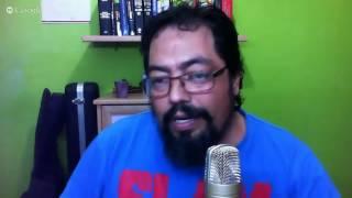 Las Profecias Del  Cambio Climático, Fin del Mundo, CERN, T2 EP13