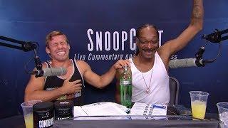SnoopCast - Week 2 Highlights