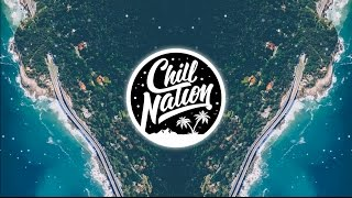 Jason Derulo, Nicki Minaj & Ty Dolla $ign - Swalla (Vince Remix)