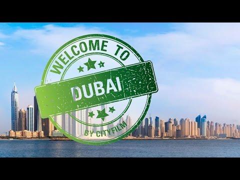 Xxx Mp4 Welcome To Dubai 2015 3gp Sex