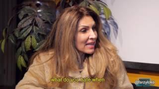 The Persian Citizenship Exam