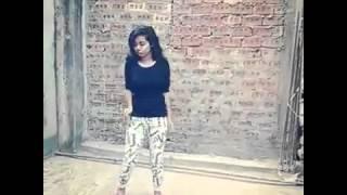 Sexy Dhaka Girl ;)