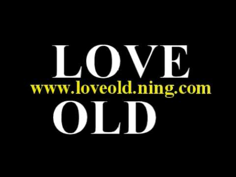 | Silverdaddies | Silver daddies | Daddies | Old Men | Older Men | Mature Men | Dads | Daddy | Com | Silvermen | Oldermen | Caffmos | Older Daddies | Silver Fox | Oldmen | Gay Dad | Daddys | Dads | Dad Son | Granddaddy