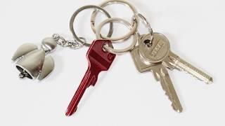 Locksmith Sacramento CA | 24 HOUR Emergency Service | call now (916) 766-9887