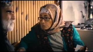 OFLU HOCANIN ŞİFRESİ   Sansürsüz Komedi FULL HD   YouTube