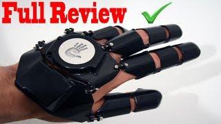 New Technology    Gloveone Review    Homeadvisor Reviews