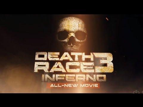 Xxx Mp4 Death Race 3 Inferno Trailer 3gp Sex
