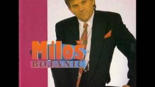 Milos Bojanic- Dogodi se il ne dogodi