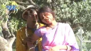 आये हो निरहू - Aay Ho Nirhu | Surendra Sugam | Bhojpuri Hot Song | 2014