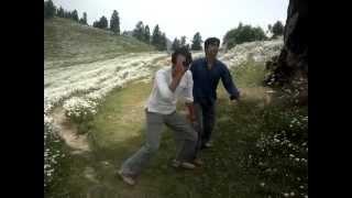 `Dhadang Dhang Dhang` - (Full HD Video Song)- shery_ asif- YouTube