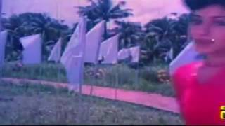 Ei Din Shei Din Kono Din HD Song Movie Shopner Thikana}{Salman Shah}{JEWEL BOGRA TALORA CH}