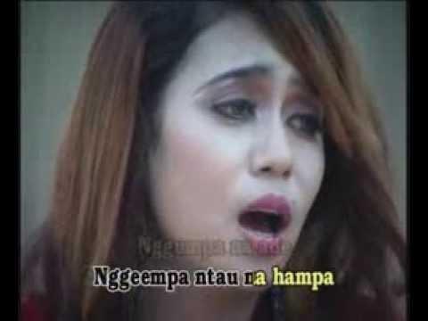 Xxx Mp4 LAGU BIMA DOMPU Quot Nangi Ora Quot Voc Nafisah 3gp Sex